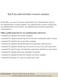 Resume Salesforce Experience
