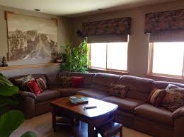 DeFINE Design/Penny Higgins clients family room a great place to watch a  movie with family & friends!! | Family room, Room, Home decor
