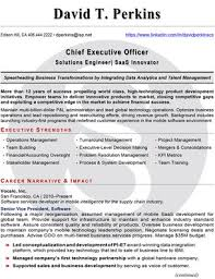 example professional resume after changes aKi1 width 305