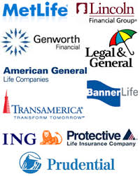 In addition, upon prudential's divestment from south africa induced by the government's policies, liberty holdings limited controlled prudential's operations in south. Best Life Insurance Companies High Risk Life Insurance Experts