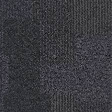 carpet tiles texture. Modren Texture InterfaceFLOR Transformation Carpet Tile Colour 1628010 Fern  JUST  1840M2 To Tiles Texture
