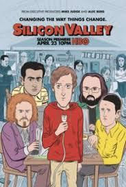 Silicon Valley Series Silicon Valley Season 4 Wikipedia