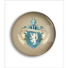 Game Of Thrones Stark House Crest Wooden Plaque Buy Online TV Movie Merchandise in India from Giftcart 68