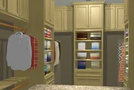 bathroom remodel software free. Pictures Of Download Free Bathroom Design Software Top 2016 Reveiws Designs Ideas And Photos Remodel L