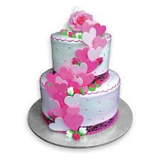 Debut Cake Design Special Occasion Cakes