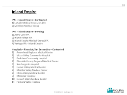 Health Insurance Marketplace Ppt Video Online Download