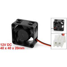 case fan case fan wiring case fan wiring