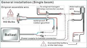 ge ballast wiring diagram high pressure sodium ballast wiring ge ballast wiring diagram high pressure sodium ballast wiring diagram hid installation club ballast wiring diagram