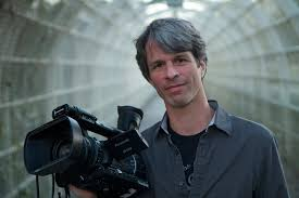 On Documentaries and Life: A Chat With Marshall Curry   The Cornell Daily  Sun