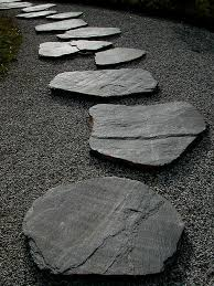 Small Picture 37 MESMERIZING GARDEN STONE PATH IDEAS Stone paths Stone and Paths