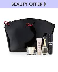 dior yours with any 250 dior beauty or fragrance purchase neiman marcus