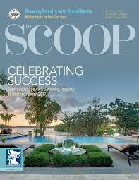 Southview Design St Paul Mn The Scoop Online March 2017 By Minnesota Nursery