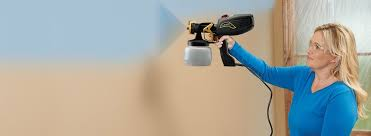 airless paint sprayer for interior walls. tips for painting interior walls wagner spraytech paint sprayer airless n