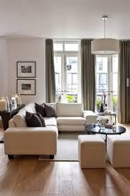 Bachelor Living Room Design 51 Bachelor Living Room Decor Ideas In 2019 Living Room
