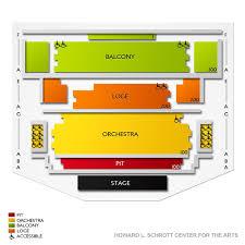 Drew Barth Indianapolis Tickets 1 9 2020 7 30 Pm Vivid Seats