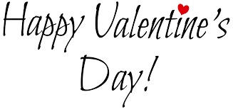 happy valentine s day clip art black and white. Image Free Download Png Transparent And Background Svg Valentine Happy Valentines Day Clipart In Clip Art Black White