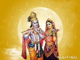 Free download hindu god krishna ...
