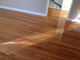 wood floor refinishing cost by cost to refinish hardwood floors ontario gurus floor