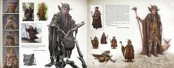 The Hobbit Chronicles Art Design Buy Chronicles Art Design The Hobbit An Unexpected
