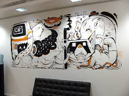 creative office wall art. fine wall creative recruitment wall art  tonyriff with office r