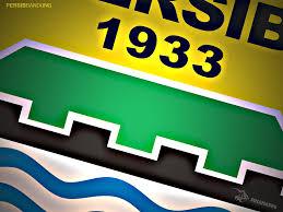 Persib Bandung Logo 3d - 1024x768 ...