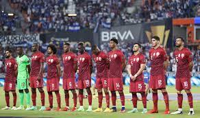 منتخب قطر يودع منافسات الكونكاكاف بعد خسارته أمام أمريكا في مباراة مثيرة  (فيديو)