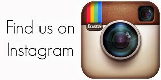 Image result for instagram link logo