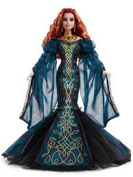 barbie doll. Barbie Global Glamour SORCHA DYX75 Doll MINT IN STOCK!