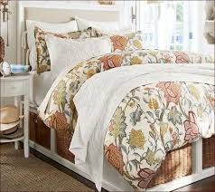 pottery barn duvet covers discontinued
