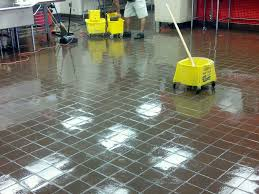 Janitorial Cleaning Services Edmonton |780-939-2799| Best Janitorial Cleaning Services