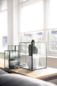 Vensterbank Decoratie Intratuin Idee N Voor De Woonkamer With Modern
