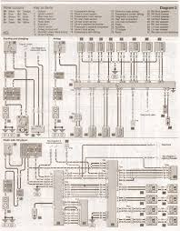 mk4 wiring diagram if you need any more diagrams just ask