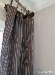 adventure nursery curtains ds more