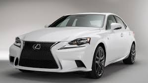 2018 lexus is350 f sport. exellent sport 2018 lexus is200t f sports release date u0026 price for lexus is350 f sport