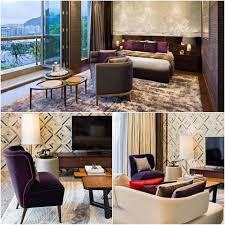 top brands of furniture. \ Top Brands Of Furniture B