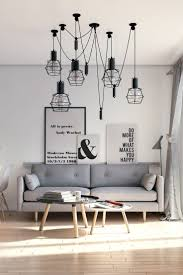 living room pendant lighting ideas. best 25 living room lighting ideas on pinterest lights for furniture and pictures of rooms pendant t