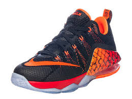 lebron dragon shoes. nike lebron 12 low fishing scales available in kids sizes lebron dragon shoes r