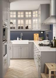 freestanding kitchen island ikea. medium size of kitchen:butcher block kitchen island ikea cupboards small freestanding