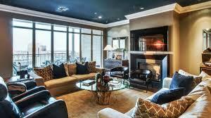 Elegant Condo Designs Elegant Contemporary Condominiums Amazing Condo Design Ideas