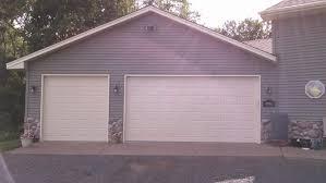 python 2 garage door opener inspirational how to program er keypad garage door opener er garage