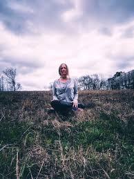Yoga Outside / Ruth Allen - Posts | Facebook
