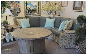 Furniture Stores In Annapolis Mattress Warehouse