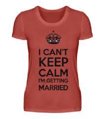 Angesagte Motto Shirt Ideen Für Deinen Perfekten