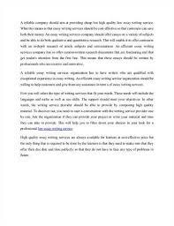 the best online essay writing service online essay writing service review  get a paper writing service