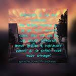 Ignoriert Photos Videos Instagram Tags Instastuck