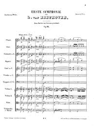 Three Notes On The Violin Music Practice Theory Stack