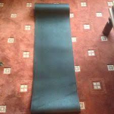 york inspiration treadmill. york fitness inspiration treadmill ( running belt 1258mm lenght x 400mm width ) s