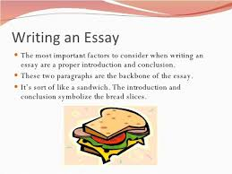cheap college essay editor site uk uk best essay law essay help uk research paper writer online key steps to writing assignments