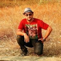 Amit Halani - Gondia, Maharashtra, India | Professional Profile ...