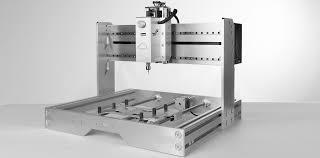 evo one professional desktop cnc milling machine your personal work